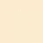 319 Country Beige