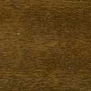 924 Dark Walnut