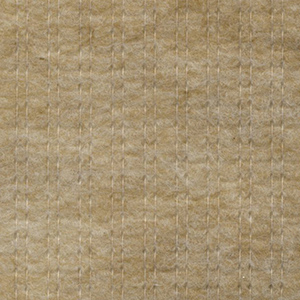 CO1804 Beige Heather