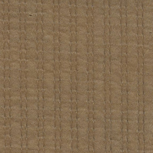 CO1830 Dark Beige