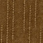 RA3335 Maple Brown