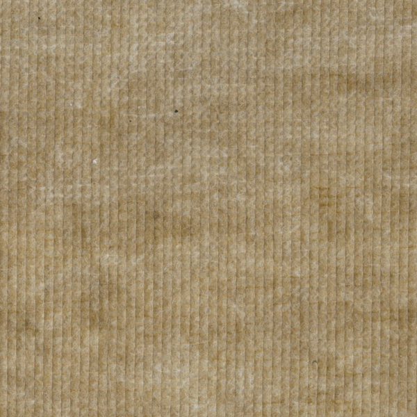 SO1704 Beige Heather